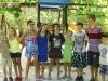 homeschooling-group