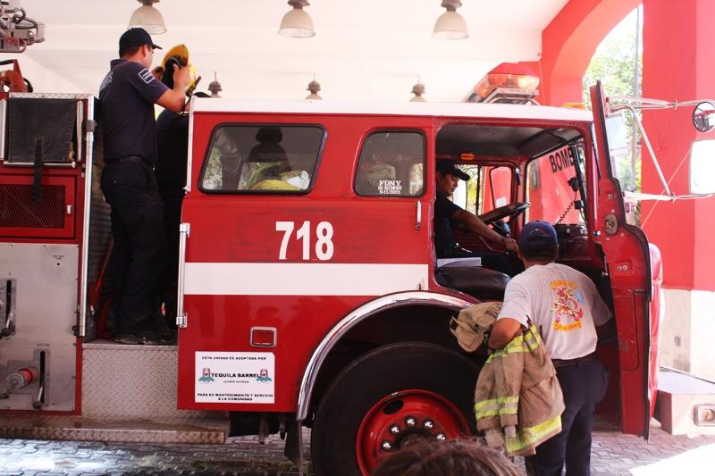 bomberos-12