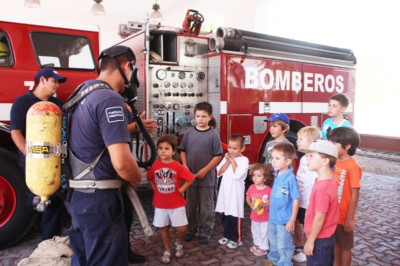 bomberos-3