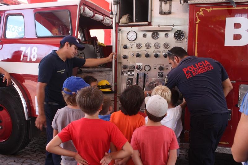 bomberos-6