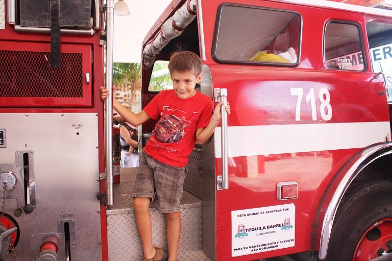 bomberos-9