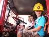 bomberos-8
