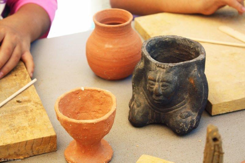pottery-5