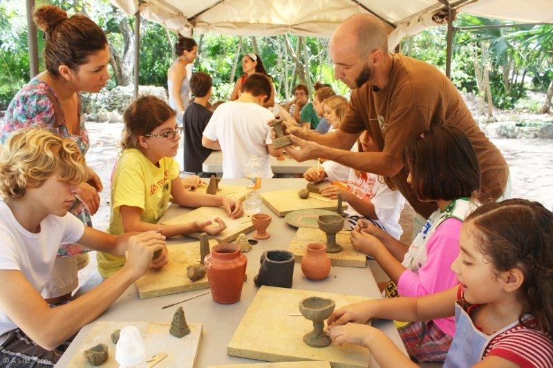 pottery-8