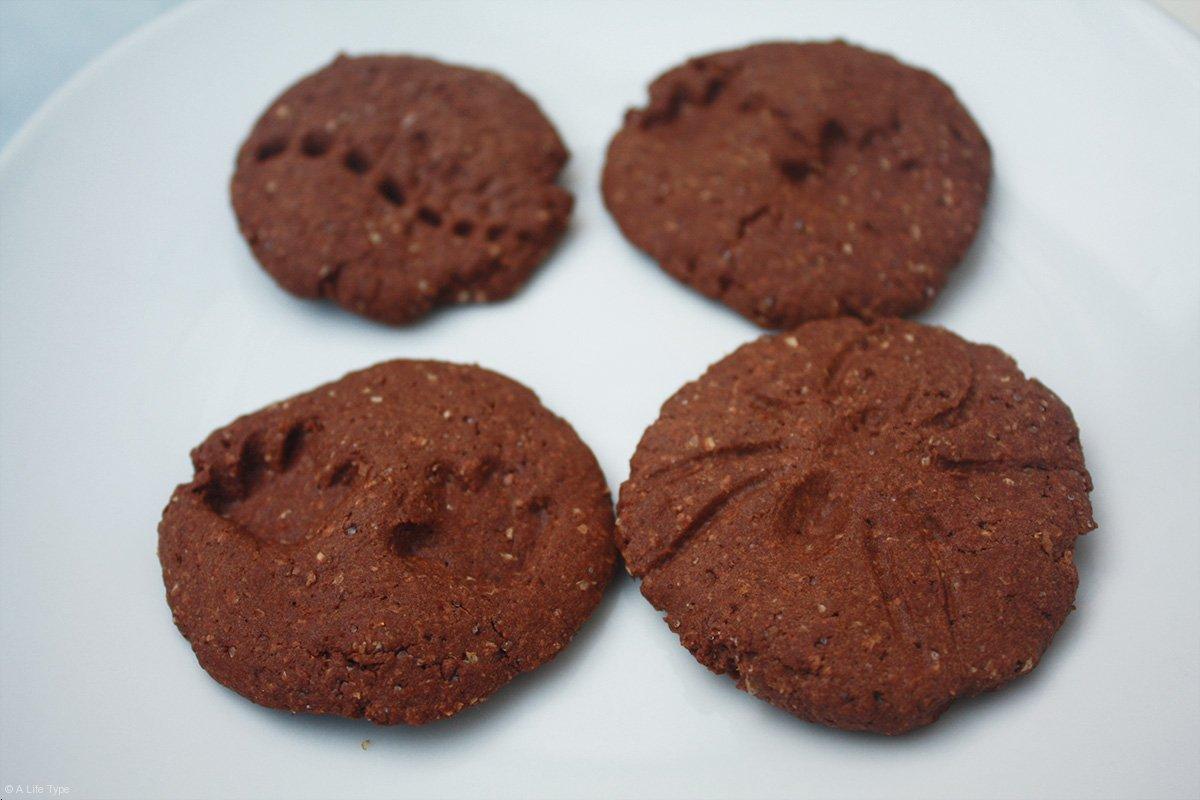 fosil-cookies