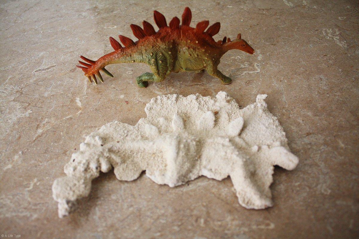 fosiles-2