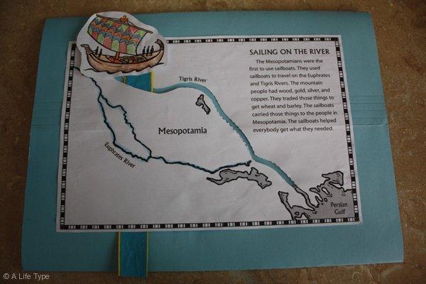 contra-portada-mesopotamia