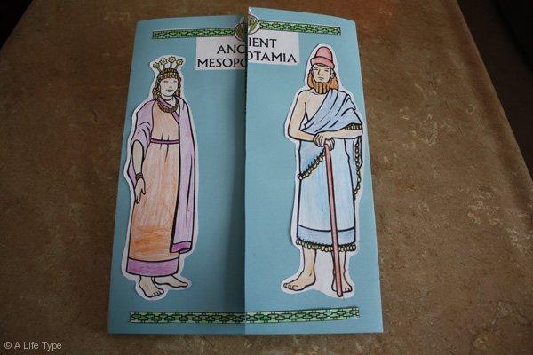 portada-mesopotamia