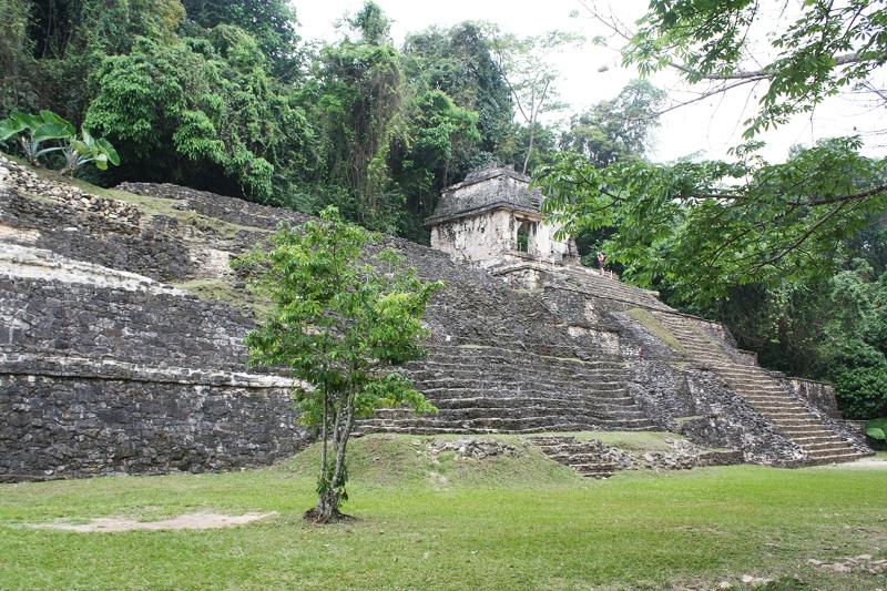 palenque-ruins1