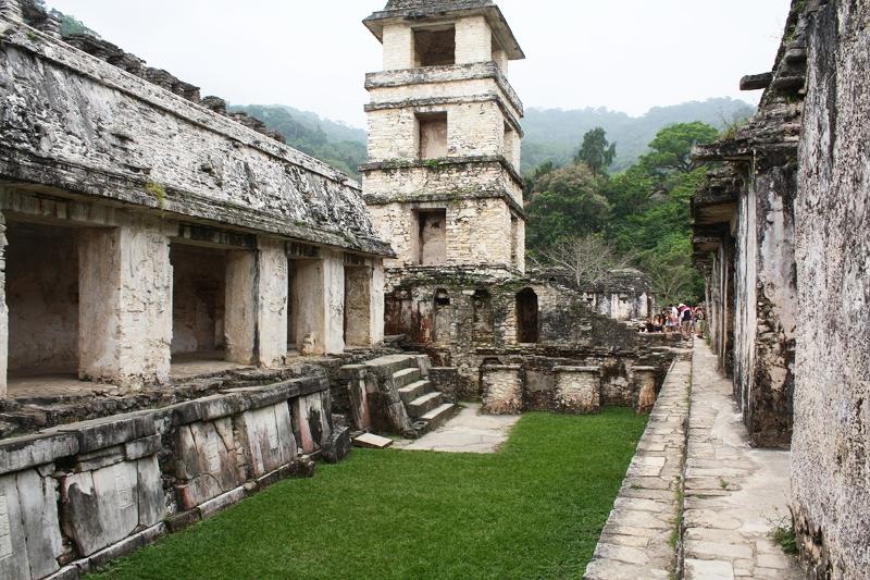 palenque-ruins10