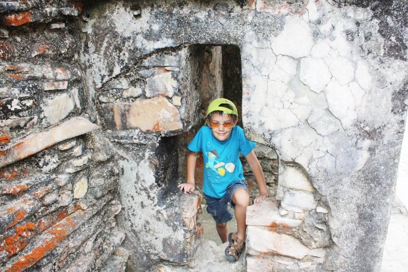 palenque-ruins12