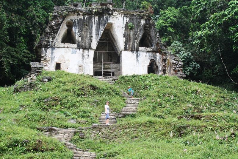 palenque-ruins14