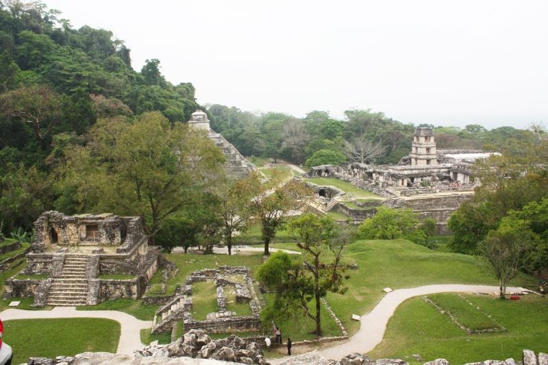 palenque-ruins15