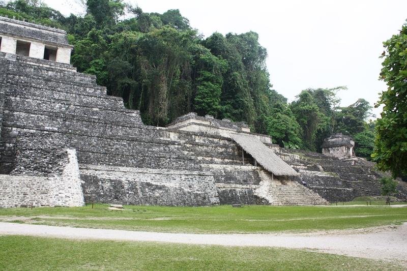 palenque-ruins4