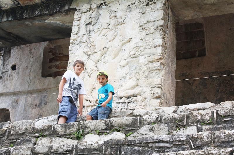 palenque-ruins7