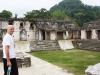 palenque-ruins11