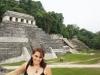 palenque-ruins13