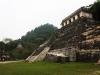 palenque-ruins2