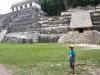 palenque-ruins3