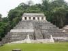 palenque-ruins5