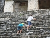 palenque-ruins6