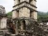 palenque-ruins8
