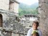 palenque-ruins9