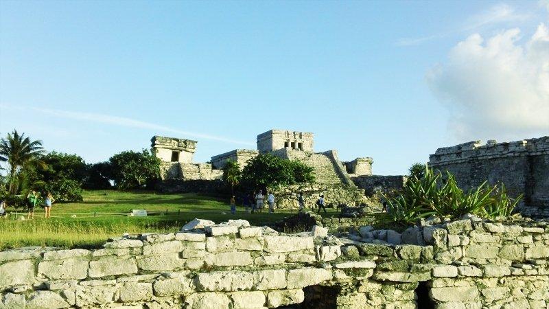 tulum-ruinas2