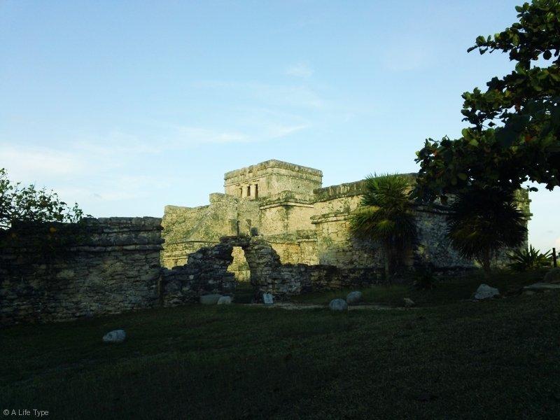 tulum-ruinas5