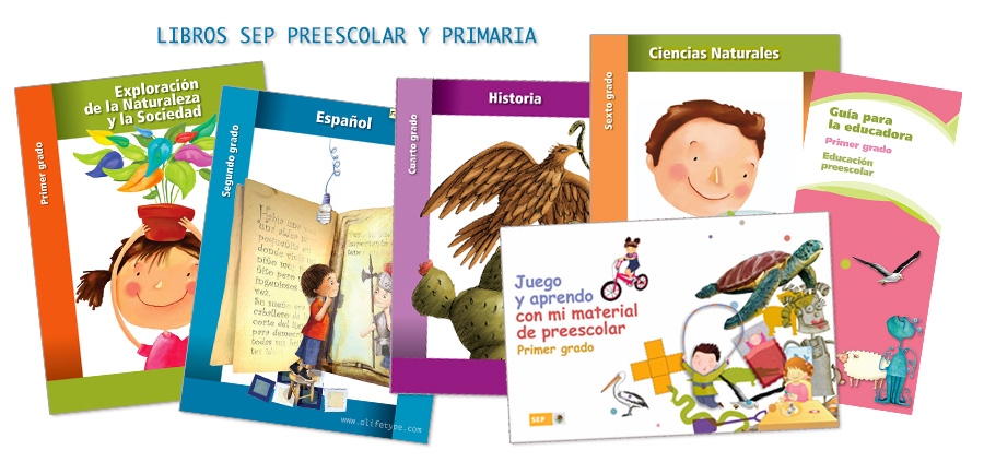 Banner-Libros-SEP-general