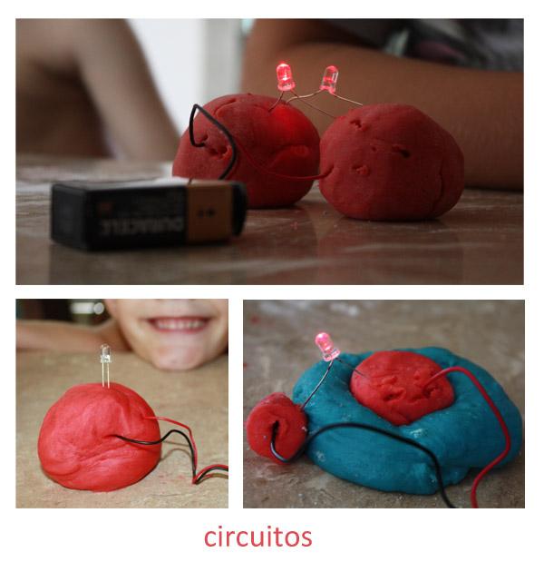 circuitos-blandos