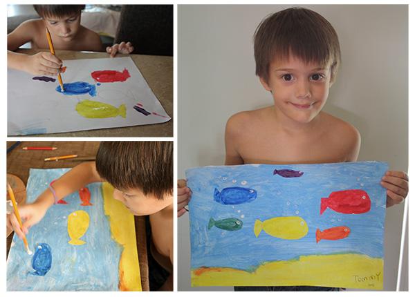 colors-primarios-y-secundarios-Kinder