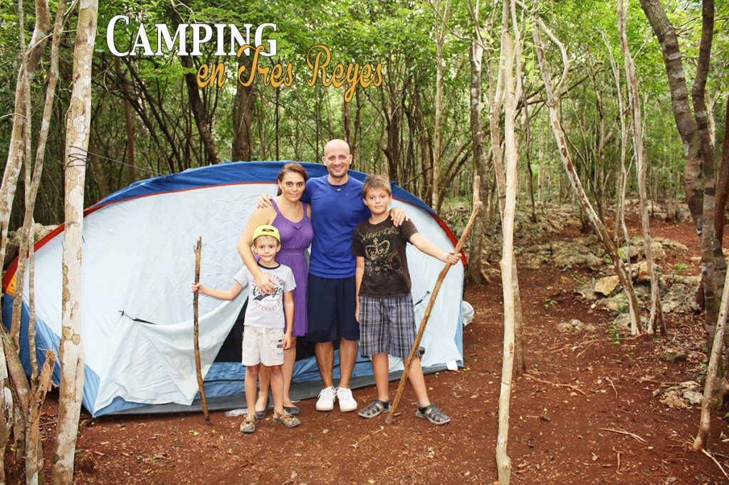 Camping_Tres-Reyes