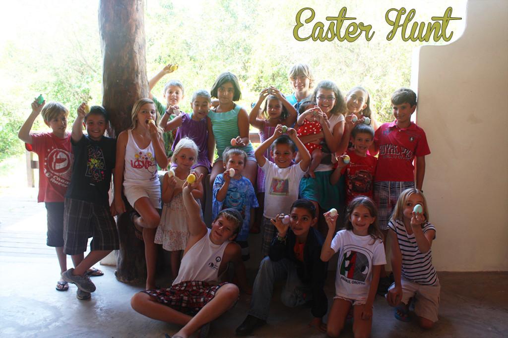 Easter-Hunt-2013