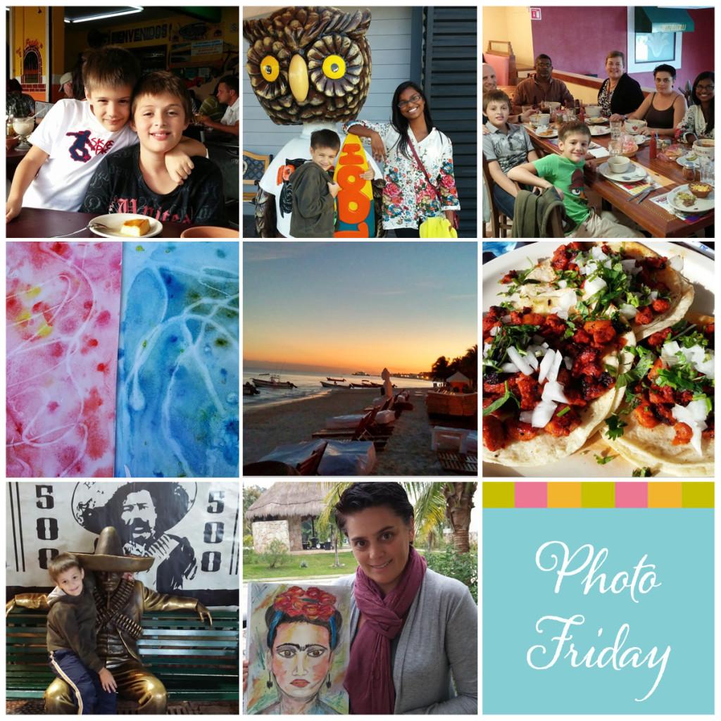Collage-Enero-4