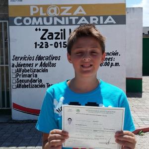 Certificado-de-Ian--primaria