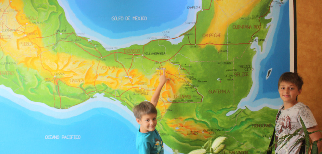 En-Palenque