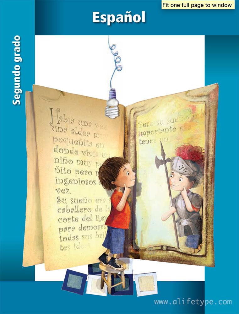 "Search Results for ""Libros Sep 2015 1016"" – Calendar 2015"