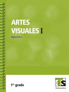 Artes-Visuales-1