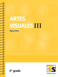Artes-Visuales-3