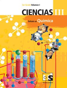 Ciencias-3