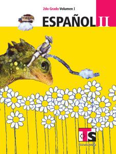 Español-2