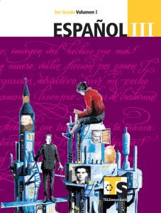 Español-3