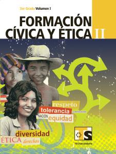 Formacion-civica-3