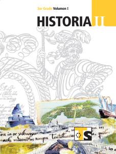 Historia-3
