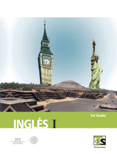 Ingles-I