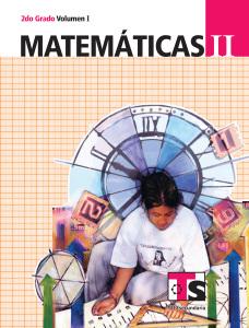 Matemáticas-2
