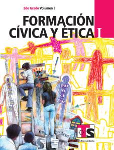 formacion-civica